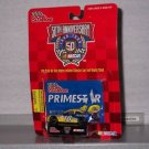 NASCAR 1998 #16 KEVIN LaPAGE PRIMESTAR 1/64 RC