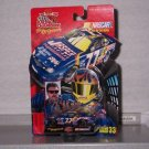 33 NASCAR 1999 #77 ROBERT PRESLEY JASPER ENGINE 1/64 RC
