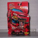 19 NASCAR 1999 #25 WALLY DALLENBACH HENDRICK 1/64 RC 19