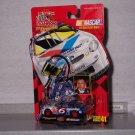 41 NASCAR 1999 #6 MARK MARTIN VALVOLINE 1/64 RC 41