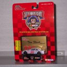 NASCAR 1998 #300 TIM FLACK 50th. Anniv. 1/64 RC