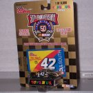 NASCAR 1998 #42 JOE NEMECHEK BELL SOUTH 1/64 Toys R Us