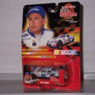 NASCAR 1999 #11 BRETT BODINE PAYCHEX 1/64 RC Signature