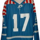 JERSEY LARKS REPLICA HOCKEY JERSEY