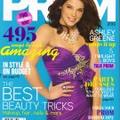 Teen Prom: Ashley Greene Issue