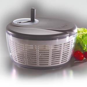 EKCO 123 Salad Spinner