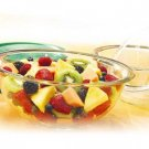 Pyrex Smart Essentials 6-Pc Mixing Bowl Set