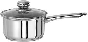 Classicor 3Qt. Covered Saucepan