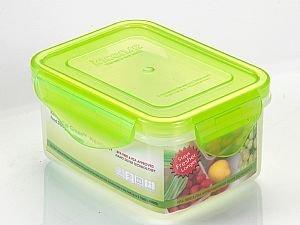 Go Green Premium Rectangle 15.5 ounce