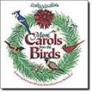More Carols From The Birds