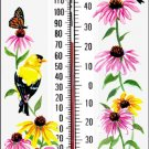 Goldfinch Thermometer