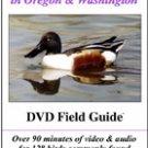 Birdwatching Field Guide DVD
