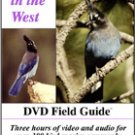 Better Birdwatching DVD West