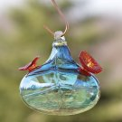 Snitch Hummingbird Feeder