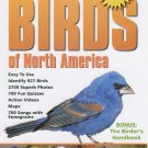 Birds Of N. America v3.9 Macintosh
