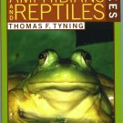 Guide to Amphibians and Reptiles