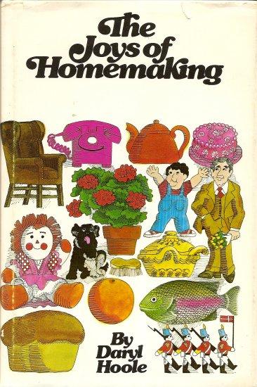 The Joys of Homemaking