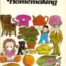 The Joys of Homemaking