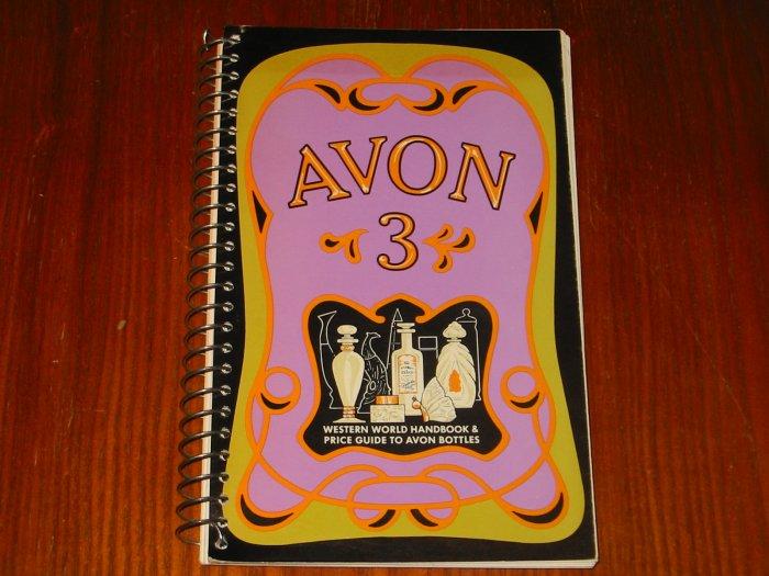 Avon 3