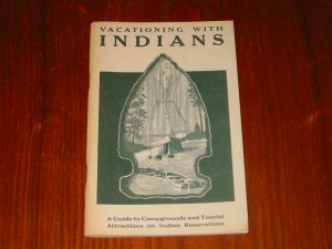 Vacationing With Indians