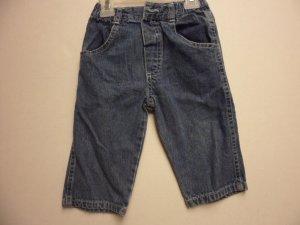 blue jeans 12m
