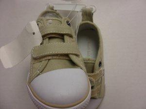 Boy Koala Kids Shoes size 7