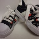 Kids Koala Kids Shoes  Size 6