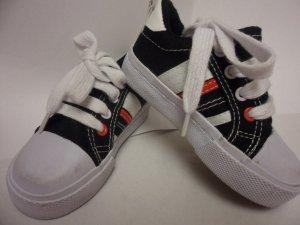 Kids Koala Kids Shoes  Size 6