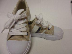 Kids Koala Kids Shoes  Size 7