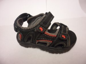 Kids Sandal