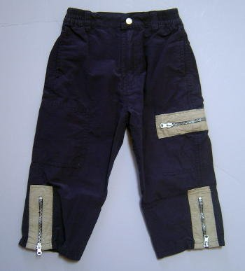THE CHILDRENS PLACE Pants, Boys 24M 24 Months