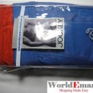 JOCKEY 2 Pk  seamless waistband boxer briefs XL