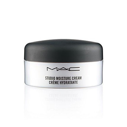 MAC Studio Moisture Cream Sample