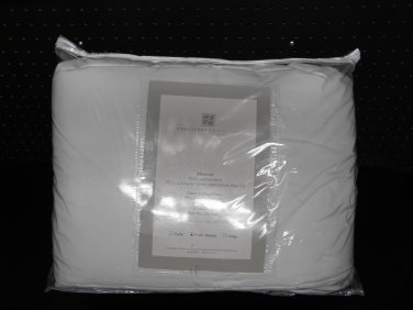 Concierge Platinum Collection 1000 Thread Count Down Alternative Comforter