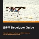 jBPM Developer Guide (With Source Code)