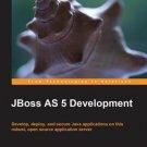 JBoss AS 5 Development (With Source Code)