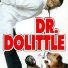 Eddie Murphy - Dr. Dolittle (VHS)