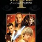 Star Wars - The Phantom Menace - (VHS)