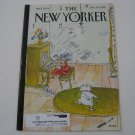 The New Yorker Magazine - January 30, 2012