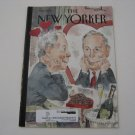 The New Yorker Magazine - Feb. 7, 2011