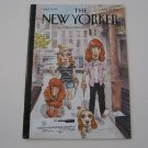 The New Yorker Magazine - June 27, 2011