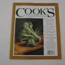 Cooks Illustrated - Issue Date - March / April 2010