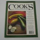 Cooks Illustrated - Issue Date - September / October 2011