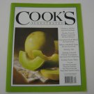 Cooks Illustrated - Issue Date - March / April 2012
