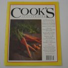 Cooks Illustrated - Issue Date - May / June 2010