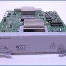 HP ProCurve Wireless Edge Services zl Module J9051A#ABA