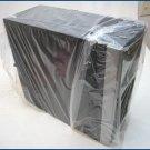 hp Compaq StorageWorks D2D120 2TB Backup AG734A