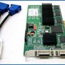Matrox G200 Quad PCI Video Card G2+/QUADP-PL/7
