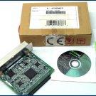Fujitsu JPEG Compression Board CG01000-491301