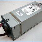 Compaq ProLiant BL c-Class Fan 412140-B21 BLC7000